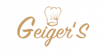 GeigersLogo.png